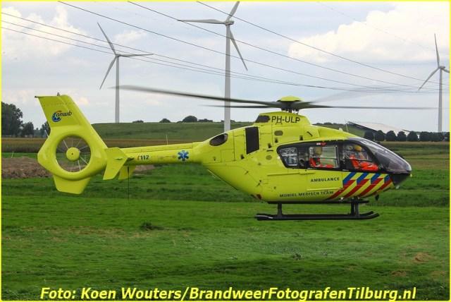 2014 09 11 waalwijk2u (5)-BorderMaker