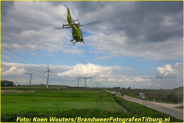 2014 09 11 waalwijk2u (8)-BorderMaker