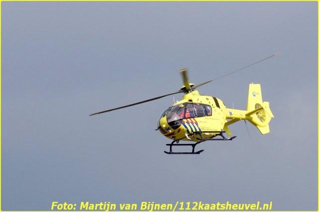 2014 09 11 waalwk (2)-BorderMaker