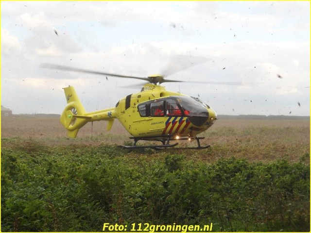 2014 09 12 ongeval valthermond 001 (Medium) (2)-BorderMaker