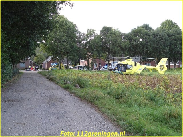 2014 09 12 ongeval valthermond 001 (Medium) (6)-BorderMaker