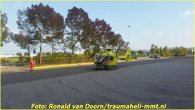 2014 09 13 aalsmeer (2)-BorderMaker