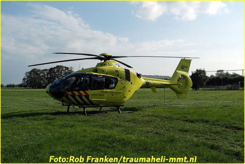 2014 09 14 EvL_Rondehoep2 (3)-BorderMaker