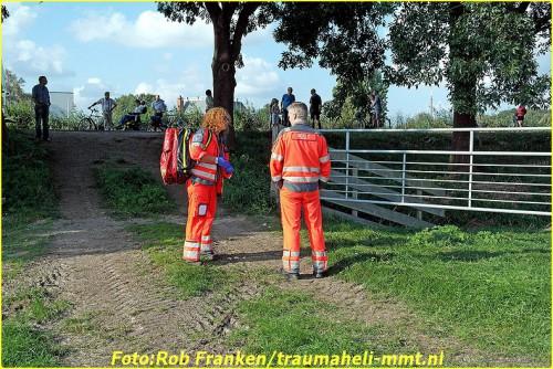 2014 09 14 EvL_Rondehoep2 (5)-BorderMaker