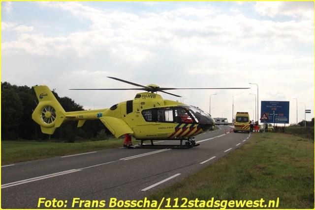2014 09 14 st joostland (4)-BorderMaker