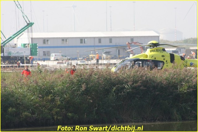 2014 09 15 westzaan (8)-BorderMaker