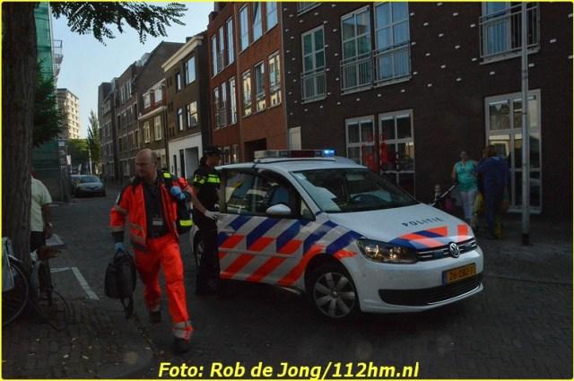 2014 09 17 MMT inzet Wilehlminastraat Gouda (1)-BorderMaker