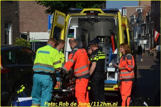 2014 09 17 MMT inzet Wilehlminastraat Gouda (4)-BorderMaker