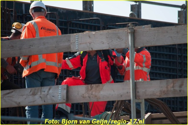2014 09 17 botlek (2)-BorderMaker