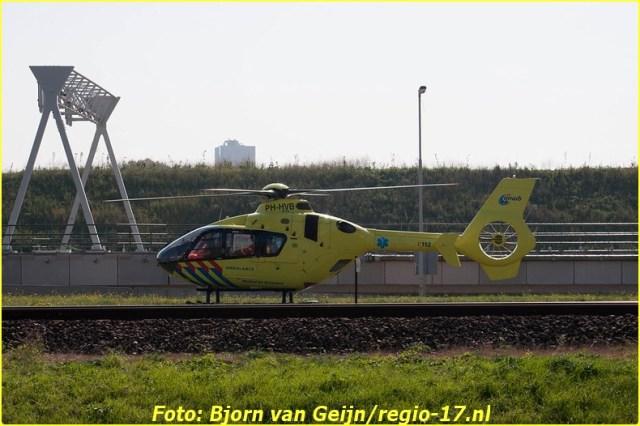 2014 09 17 botlek (3)-BorderMaker