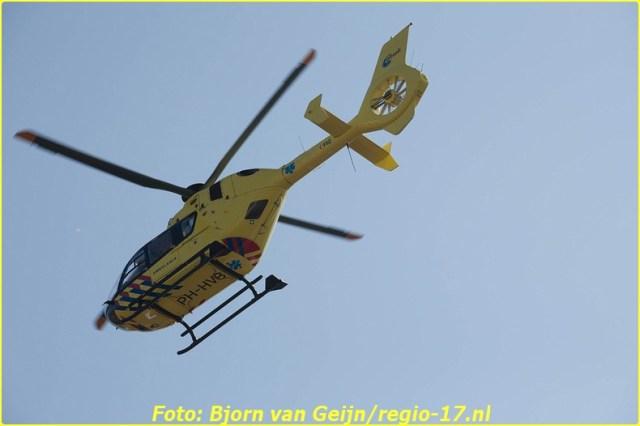 2014 09 17 botlek (5)-BorderMaker