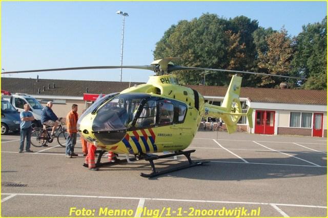 2014 09 17 voorhout (9)
