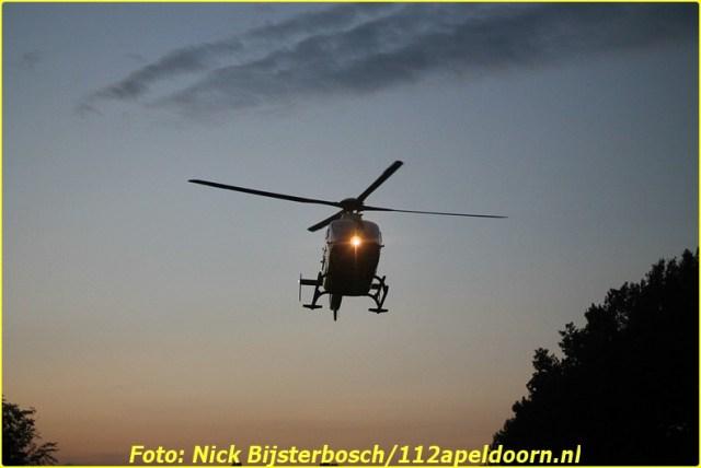 2014 09 18 ra (4)-BorderMaker