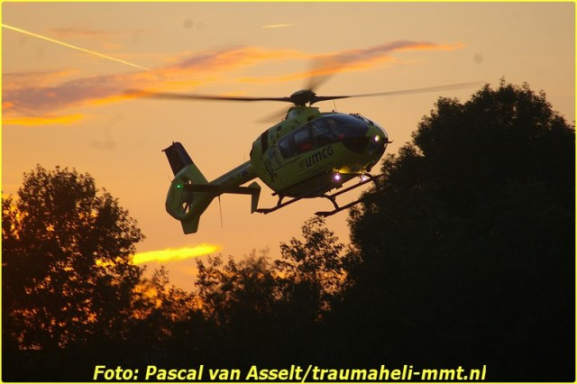 2014 09 19 klarenbeek2 (6)-BorderMaker