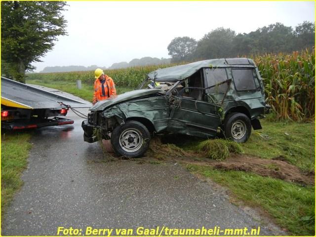 2014 09 21  (5) westerhoven-BorderMaker