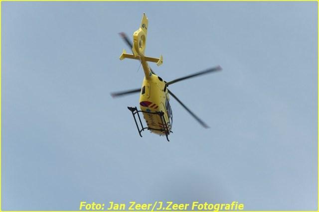 2014-09-22 Lifeliner inzet Den Haag (21)-BorderMaker