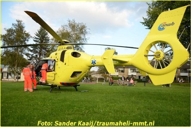 2014 09 22 alkmaar (13)-BorderMaker