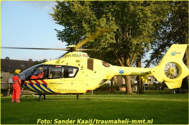 2014 09 22 alkmaar (19)-BorderMaker