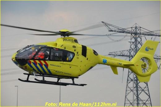 2014 09 23 AD_Ernstig ongeval A12_Rens de Haan (17)-BorderMaker