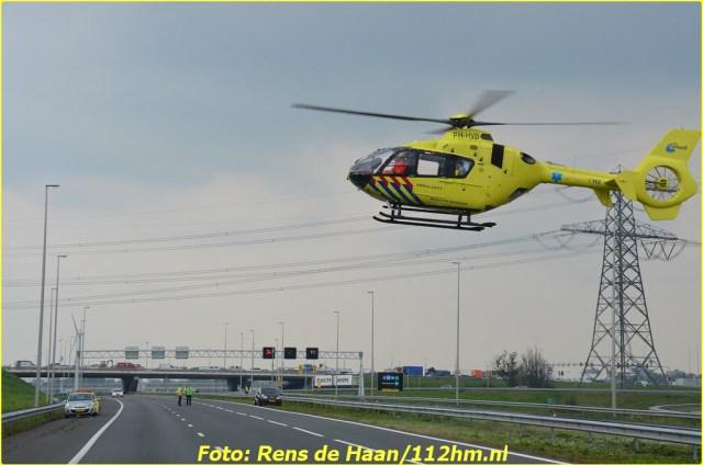 2014 09 23 AD_Ernstig ongeval A12_Rens de Haan (18)-BorderMaker