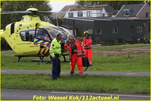 2014 09 27 baarn (10)-BorderMaker