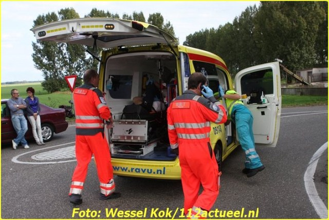 2014 09 27 baarn (17)-BorderMaker