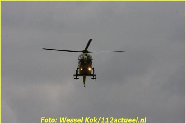 2014 09 27 baarn (5)-BorderMaker