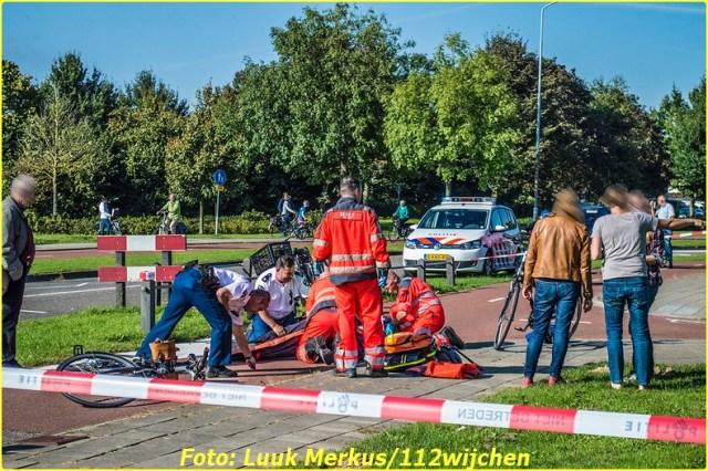 2014 09 27 wijchen (1)-BorderMaker