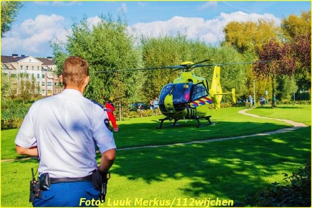 2014 09 27 wijchen (4)-BorderMaker