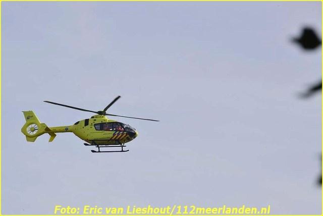 2014 09 28 Evl_B_Amersfoortln (6)-BorderMaker