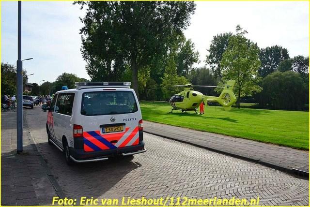 2014 09 28 Evl_B_Amersfoortln (7)-BorderMaker