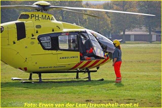 2014 09 28 den haag (11)-BorderMaker