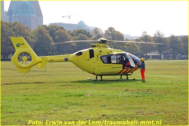 2014 09 28 den haag (13)-BorderMaker