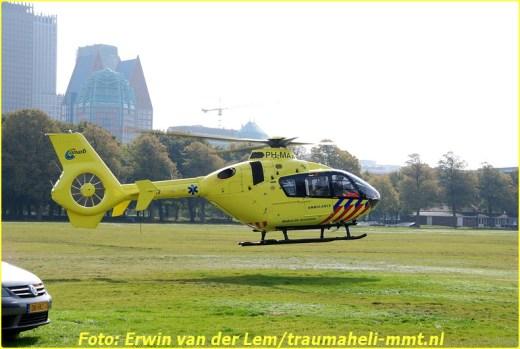 2014 09 28 den haag (18)-BorderMaker