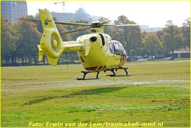 2014 09 28 den haag (19)-BorderMaker