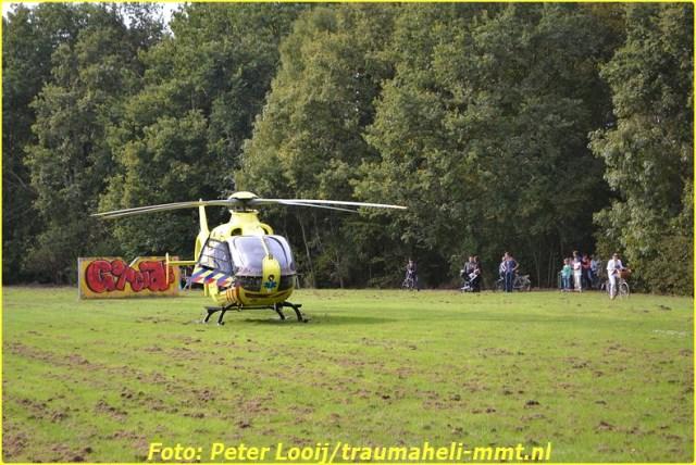2014 09 28 denhaag (4)-BorderMaker