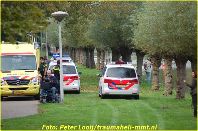 2014 09 28 denhaag (9)-BorderMaker