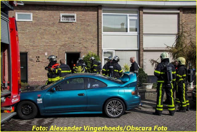 2014 09 28 st willibrord (2)-BorderMaker