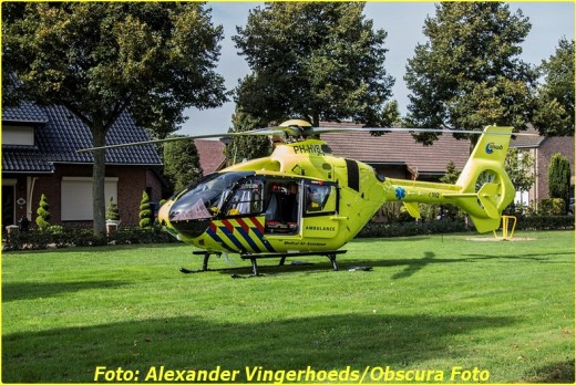 2014 09 28 st willibrord (3)-BorderMaker