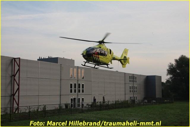 2014 09 29 europalaan2 (11)-BorderMaker