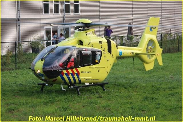 2014 09 29 europalaan2 (4)-BorderMaker