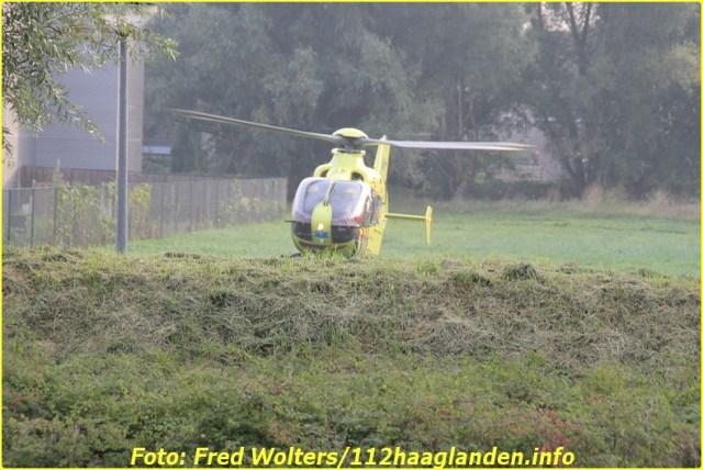 2014 09 29 zoetermeer2 (2)-BorderMaker