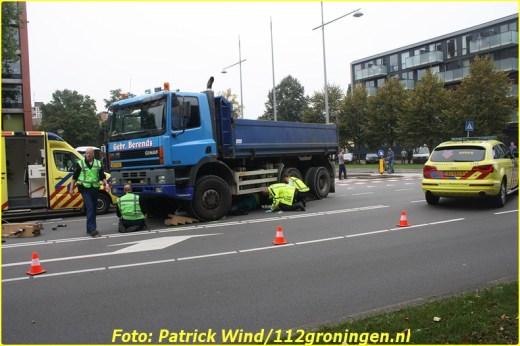 2014 09 29groningen2  (3)-BorderMaker