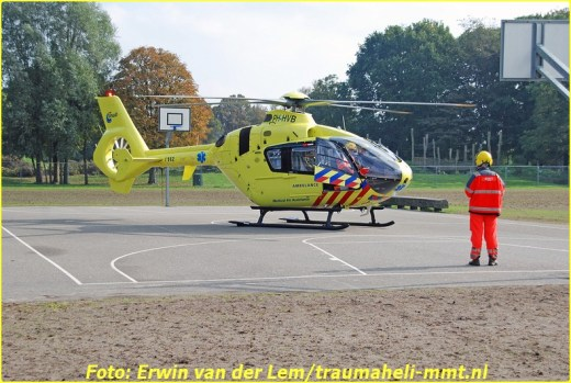2014 09 30 den haag (15)-BorderMaker