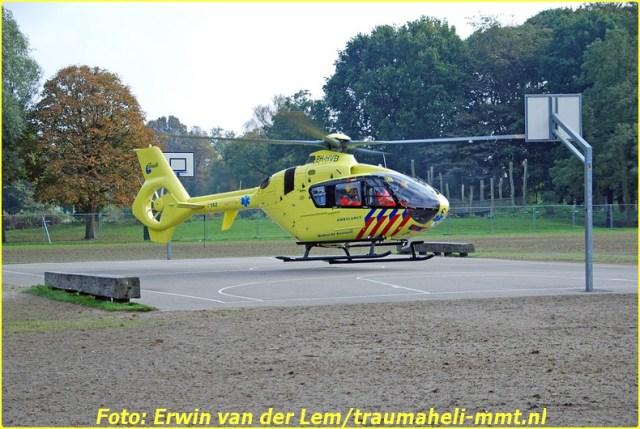 2014 09 30 den haag (18)-BorderMaker