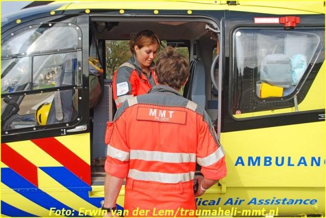 2014 09 30 den haag (9)-BorderMaker