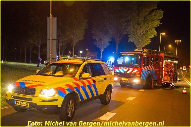 20140915_dijkzicht_11-BorderMaker