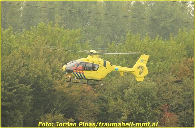 pienas007-BorderMaker