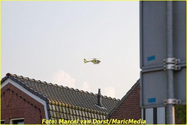 voorstraat 01-BorderMaker