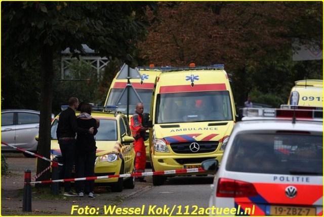 2014 10 01  hilversum(7)-BorderMaker